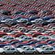 1-11月,SUV销售267.39万辆,同比增长49.11%