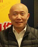 徐洪生 保利星徽 副总经理