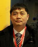 朱铁平 北京京宝行 总经理