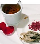 清远恒大团圆宴 中国传统的美食精髓