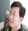 江苏交通广播汽车节目监制 王黎