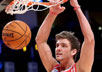 NBA全明星,NBA全明星赛