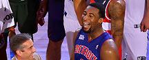 NBA全明星