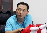 北京我选我车刘忠专访