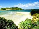纯美小镇妙趣农场 新西兰南北岛8日团