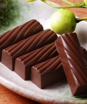 哪种巧克力最让人长胖?