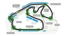 F1巴西站