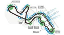 F1日本站