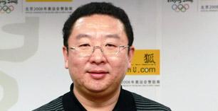 中国消费者保护协会投诉部主任 张德志