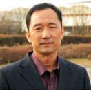 北京自来水集团第九水厂厂长陈克诚
