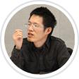 搜狐历史频道主编陈远