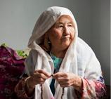 克里米亚鞑靼人不安的生活