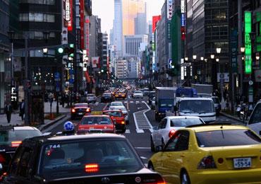 日本提前规划抑制房价