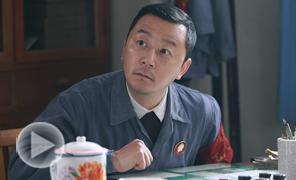 《归来》视频日志:郭涛篇