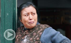 《归来》视频日志:丁嘉丽篇