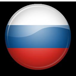 http://2014.sohu.com/rus/index.shtml