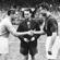 回望1934年世界杯