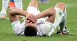 英格兰1-2憾负意大利