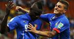 意大利2-1胜英格兰