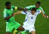意大利0-1哥斯达黎加 英格兰悲惨出局