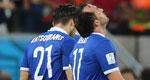 希腊91分钟扳平点球惜败