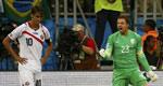 哥斯达黎加3-4荷兰