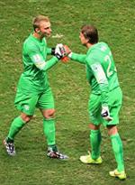 荷兰4-3哥斯达黎加
