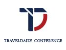 """""""2014环球旅讯峰会""""将于9月举行"""