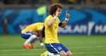 巴西1-7德国