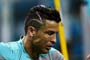 世界杯个性发型