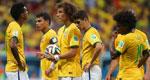 巴西遭荷兰横扫无缘季军