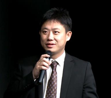 搜狐职场一言堂 搜狐教育