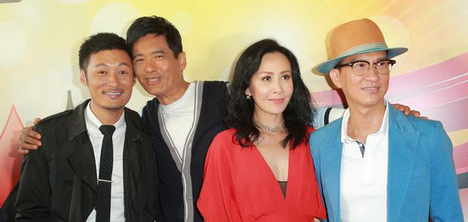 丢豆网2014-情人節