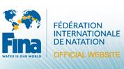 国际泳联官方网站