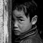 中国农村留守儿童,留守儿童,留守儿童调查,留守儿  童问题,留守儿童教育,河南光山惨案,河南光山被砍学生,河南光栅学生被  砍