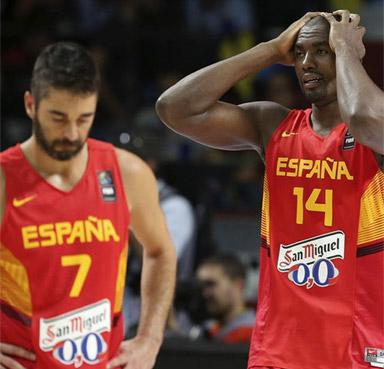 男篮世界杯,男篮世锦赛,男篮世界杯2014,2014年男篮世界杯,西班牙男篮世界杯,男篮世界杯赛程,男篮世界杯数据,男篮世界杯图片
