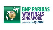 WTA年终总决赛官网