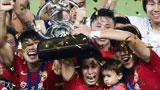 中国体制足球现状曝光 无名球员工资仅1500