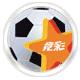 竞彩足球-中国体育彩票-大发UU官方快3网投平台
