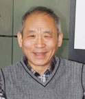 国家环境保护总局机动车排污监控中心研究员韩应健