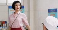 日本早早人体艺术_《我的早更女友》