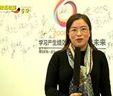 中国驻加拿大总领馆前教育参赞