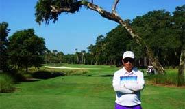 高尔夫,高尔夫频道,冯珊珊,梁文冲,张连伟,伍兹,麦克罗伊,米克尔森,高尔夫球具,高尔夫教学,高尔夫球场