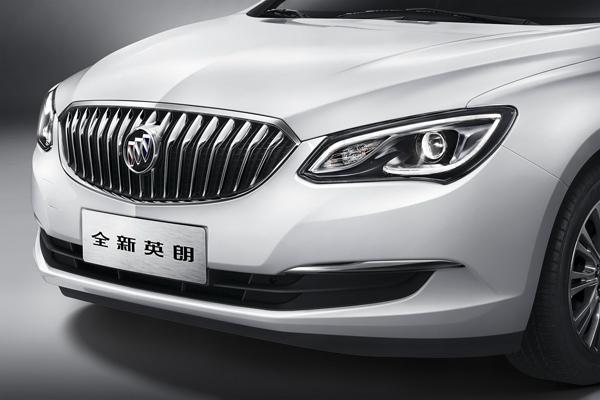 2015 - [Buick] Excelle GT 335f_698ad706_9a15_c310_c429_812e9fa2acfc_1