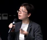 全国政协委员万选蓉、中国关心下一代委员会专家委员会副主任