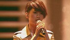 杨丞琳全新专辑《双丞戏》第六波主打《怕》