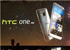 HTC M9体验:摄像头升至2000万像素