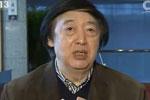 冯骥才:保护传统文化
