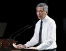 www.cff888.com李光耀逝世-搜狐新闻
