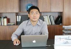 长沙路豹4S店总经理 刘建